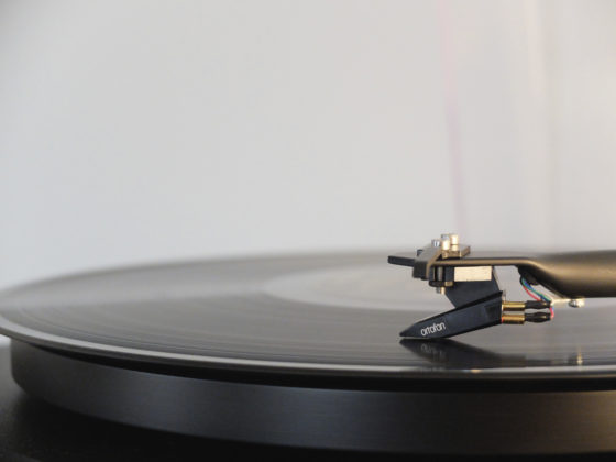 record_playing